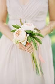 simple wedding bouquets 02 17 rustic ideas plum pretty sugar dusty color dusty