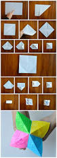 best 25 paper games ideas only on pinterest paper games for