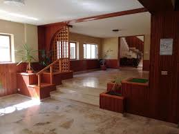 marsala home apartment green house marsala italy booking com