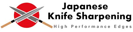 sharpening japanese kitchen knives kitchen knife sharpening service knife sharpening service knife