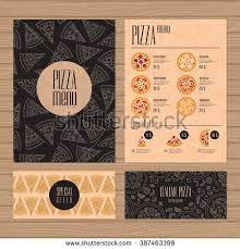best 25 restaurant brochure ideas on pinterest pacific asia