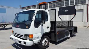 isuzu npr for sale used trucks on buysellsearch