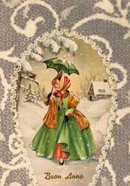 Victorian Christmas Card Designs 331 Best Victorian Winter And Christmas Images On Pinterest