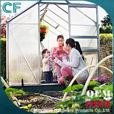 modular greenhouse kit modular greenhouse kit suppliers and