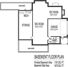Home Map Design Home Design Ideas - Home map design