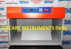 color matching machine manufacturers u0026 suppliers of color