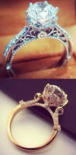 inexpensive wedding bands deals on wedding rings diam best inexpensive wedding bands