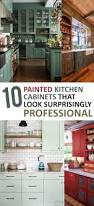 best 25 updating kitchen cabinets ideas on pinterest redoing