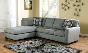 Small Lounge Sofa chaise lounge lounge ii 2 piece sectional sofa small sectional