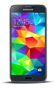 samsung amazon black friday amazon com samsung galaxy s5 black 16gb at u0026t cell phones