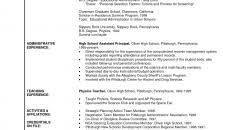 sle college resume resume templates power of peace essay lions clubs international