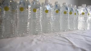flint family uses 151 bottles of water per day cnn