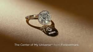 rogers jewelers engagement rings forevermark diamonds rogers jewelry co thinkrogers