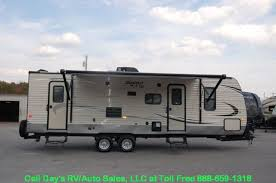 Kentucky travel trailers images Pre owned and used keystone rv hideout travel trailers for sale in jpg
