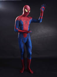 buy spiderman costume onlie halloween costumes