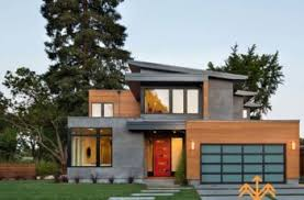 woodbridge home designs furniture home concept