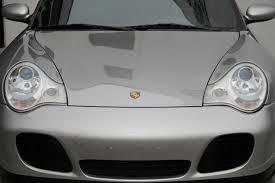 porsche 911 black 2002 porsche 911 carrera 4s stock 5955 for sale near redondo