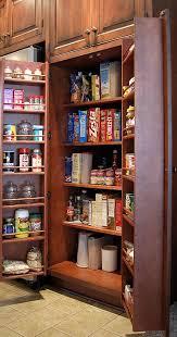 362 best kitchen organizing images on pinterest kitchen modern