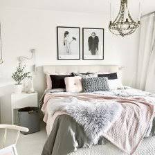 lovely chic bedroom accessories 10 30 shabby chic bedroom ideas