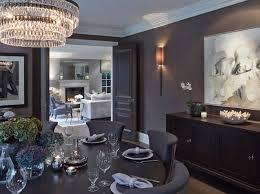 Designer Dining Rooms 305 Best Dinning Room Images On Pinterest Dining Room Design