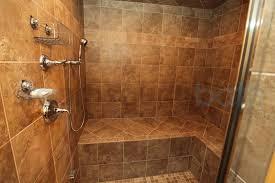 Redwood Shower Bench How To Build A Teak Shower Bench U2014 Interior Home Design