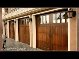 Springfield Overhead Door Springfield Overhead Doors Garage Doors Glass Doors Sliding Doors