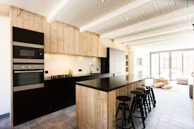 urlaub architektur 071 urlaubsarchitektur an der belgischen küste b l o g