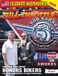 june 2012 by the carolinas u0027 full throttle magazine issuu