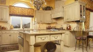 tuscan kitchen paint home painting ideas