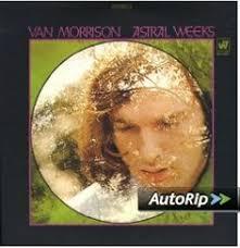 amazon stankonia record store day black friday ryan adams u0026 cardinals cardinology vinyl record more ryan adams