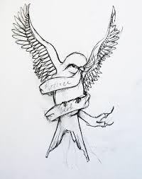 happiness quote tattoo ideas tattoo font designer online tattoo designs birds swallows