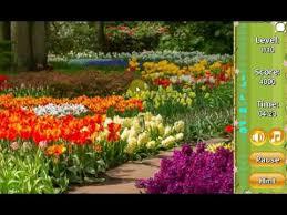 game flower garden 2 youtube