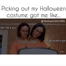 Halloween Party Meme - funny memes funny memes lol instagram photos and videos