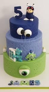 monsters inc birthday cake ultimate birthday cake inspiration board 13 amazing cakes