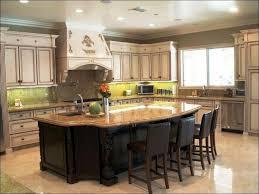 kitchen compact kitchen design narrow kitchen narrow kitchen