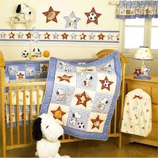 Snoopy Nursery Decor Sports Nursery Decor Medium Size Of Snoopy Nursery Decor Snoopy