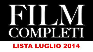film gratis youtube ita lista 50 film in italiano solo film completi in italiano su