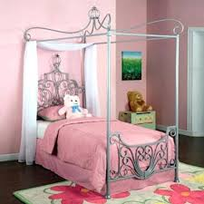Princess Canopy Bed Princess Canopy Bed Bed Canopy Canopy For