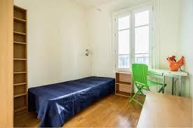 location chambre 17 entre particuliers