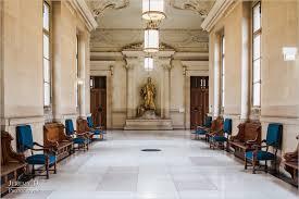 chambre d application des peines assister aux comparutions immédiates au palais de justice de
