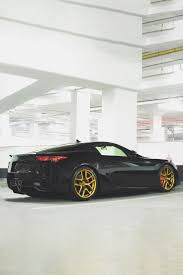 lexus lfa price in mumbai 898 best luxury cars images on pinterest car cars motorcycles