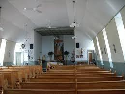 church fan church sanctuary ceiling fans www energywarden net