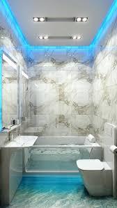 Bright Bathroom Lights Bathroom Lighting Color Temperature Easywash Club