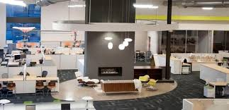 Premier Office Furniture by Premier Office Solutions Office Equipment 601 Davisville Rd