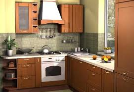bathroom kitchen design software 2020 design 2020 design kitchen 11 20 20 design kitchen 11 www 2020tec flickr