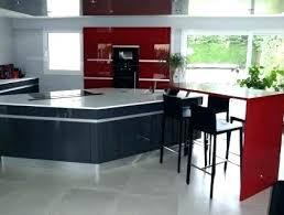 cuisine avec electromenager compris cuisine avec electromenager cuisine avec electromenager inclus