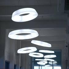 fluorescent light not working circular fluorescent light fixture ing not working bulb circline 22