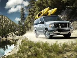 nissan armada for sale york pa 2017 nissan nv passenger nv3500 hd deals prices incentives