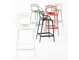 chaise cuisine hauteur assise 65 cm tabouret cuisine hauteur 65 cm cuisine en image