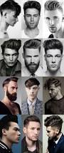 82 best men u0027s hairstyles 2015 2016 2017 images on pinterest